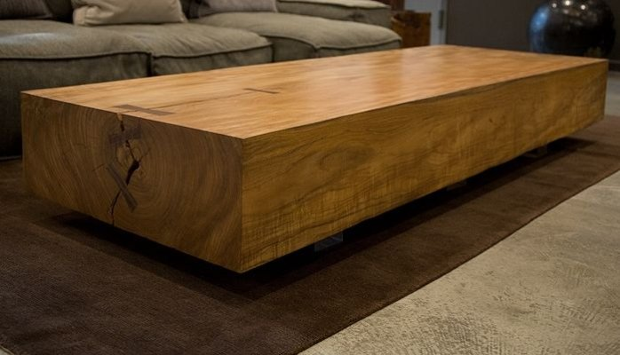 why is burmese teak furniture so precious? | charles j phua | pulse REJQAPZ
