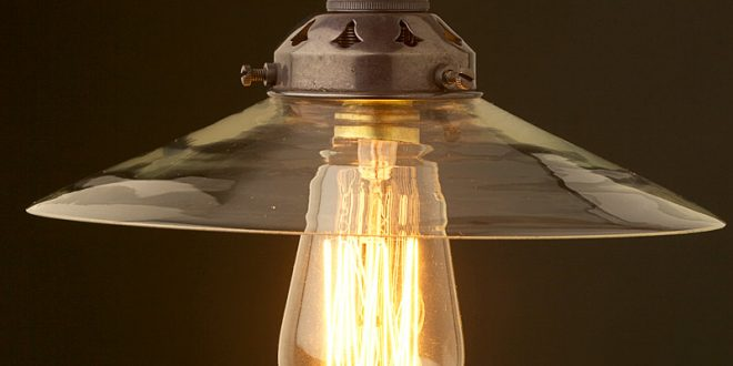 why should you go for glass lamp shades? - goodworksfurniture FEZQKHR