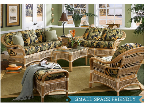 wicker furniture palm bay rattan furniture collection UWWISGA