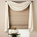 Try New Window Scarves For Your House