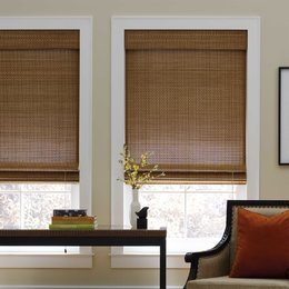 window treatments blinds u0026 shades CKGQYVM