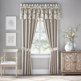 window treatments curtains u0026 drapes ITKWOYZ