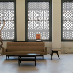 Window Treatments for Keeping the Windows Modish at Home