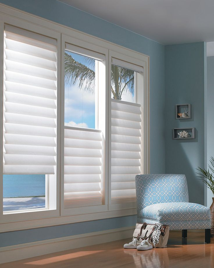 Window Treatments The Ultimate Guide To Window Treatment Ideas PRAKTET