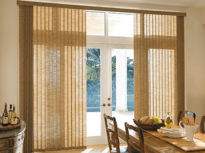 window treatments vertical blinds and shades FPKISOX
