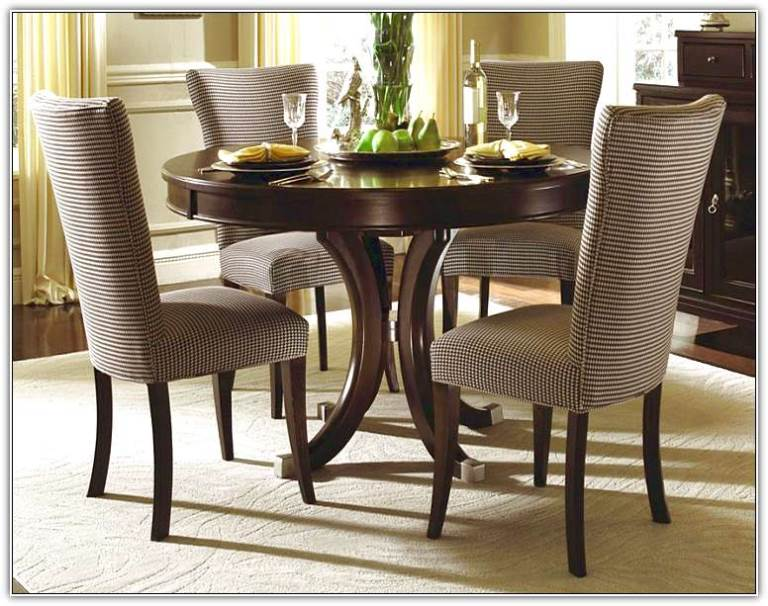 wonderful kitchen table and chair sets round kitchen table and chairs set GFUEUML