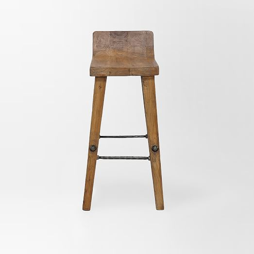 Reasons to use Wood bar stools