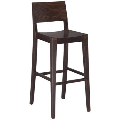 wood bar stools madison wood bar stool GGAVRZG