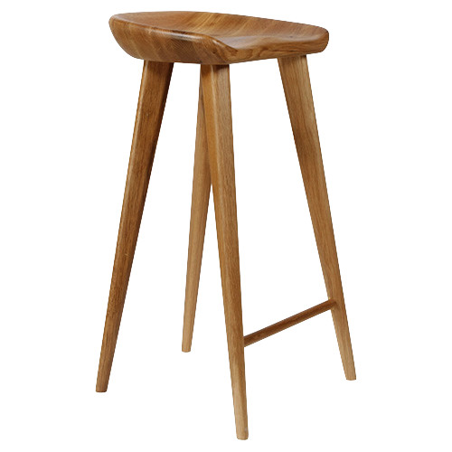 wood bar stools nice unfinished wood bar stool bucket seat bar stools and counter stools IDSWDCC