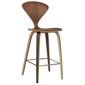 wood bar stools olivia 28.5 GCUJWJV