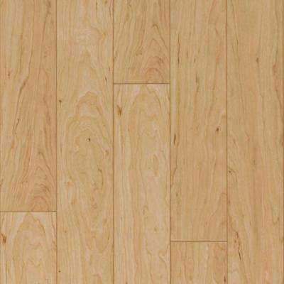 wood laminate flooring https://images.homedepot-static.com/productimages/... DHVSSJD