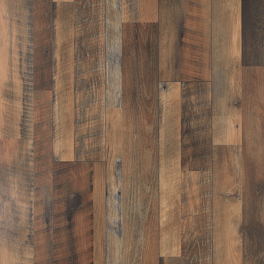 wood laminate flooring pergo max 7.48-in w x 3.93-ft l river road oak embossed wood MTPUJLK