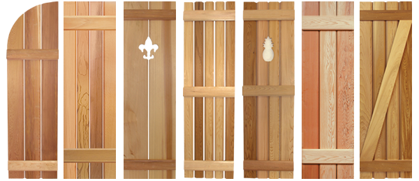 wood shutters #image1 southern shutter company | board and batten shutters ... LMTKNLD