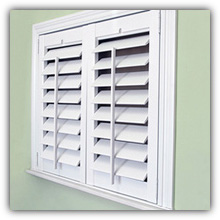 wood shutters sale! NYBJOER