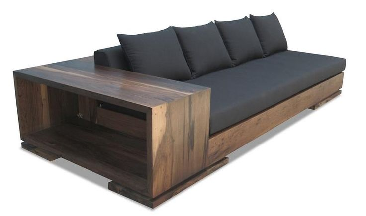 wood sofa simple wooden sofa designs there are tons of helpful hints for your XVDVPMJ
