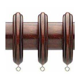 wooden curtain rods https://i.pinimg.com/736x/99/d5/b2/99d5b2a289e1510... LAJNDTD