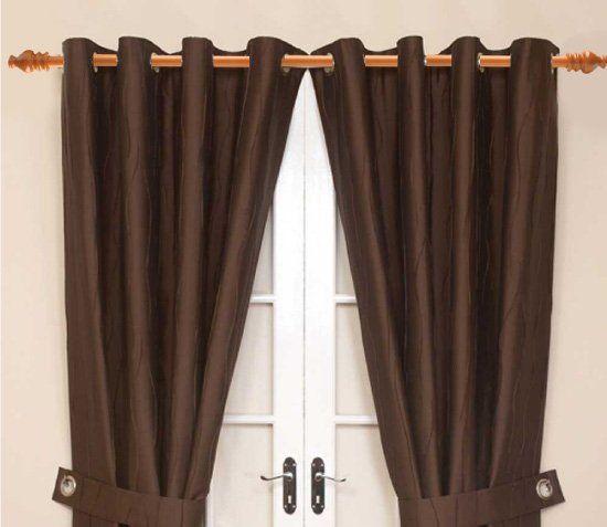 wooden curtain rods https://i.pinimg.com/736x/a0/26/d5/a026d5aed7e1ad4... DFQYJIQ