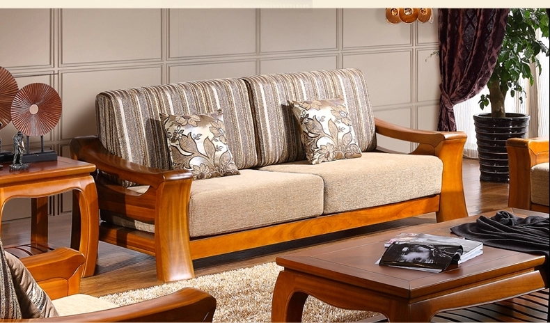 wooden sofa set designs full size of home design:impressive teak sofa designs wood furniture  stunning set VLXTAOS