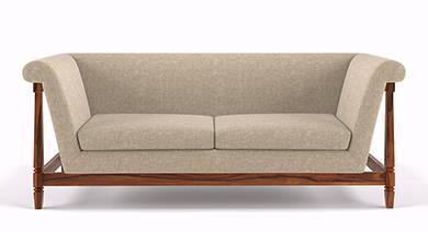 wooden sofa set designs malabar sofa sets ZTOMRLM