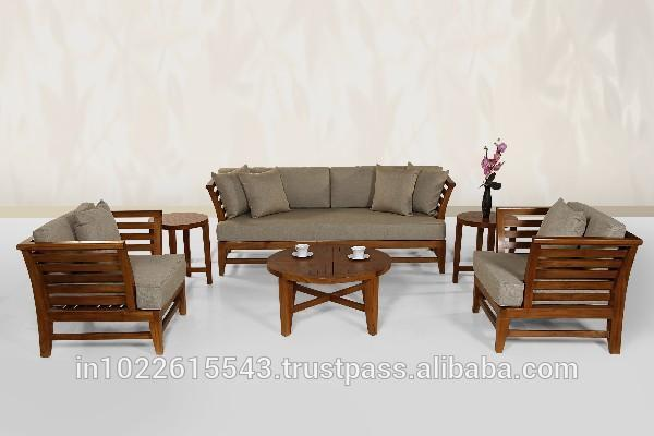 Best Wooden Sofa Set Designs Goodworksfurniture .