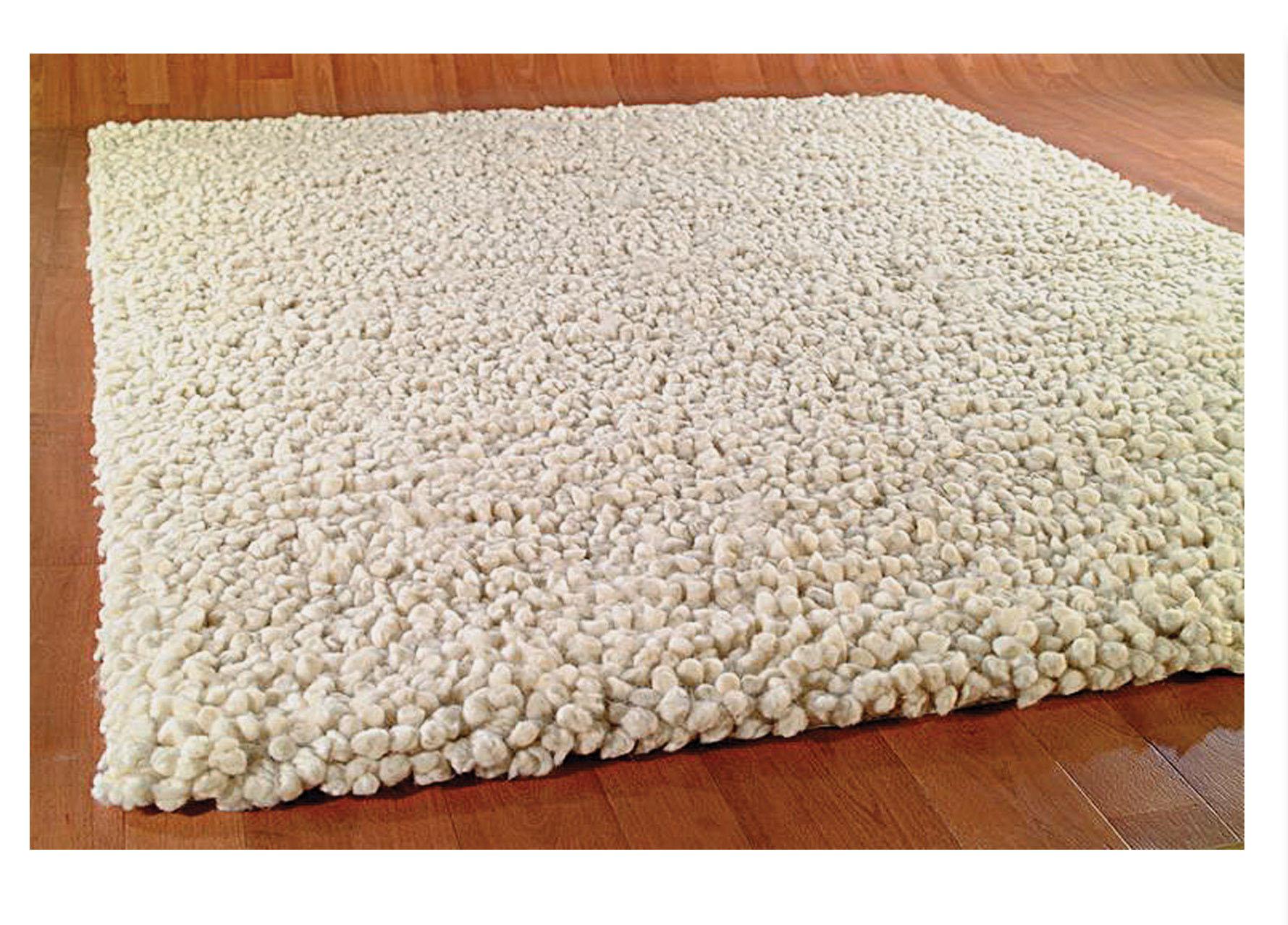 wool rugs store TDDJNSS