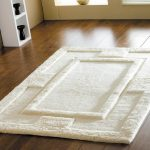 Durable and Soft Wool Rugs for a safe Home Environment