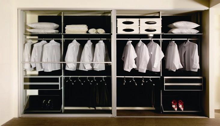 x1 wardrobe systems QCWBPRZ