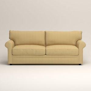 yellow sofa newton sofa IEJUQZN
