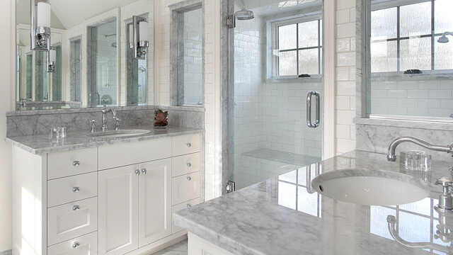 Bathroom Remodeling a deadly mistake uncovered on bathroom remodeling boston and how to avoid it TQOJFPX