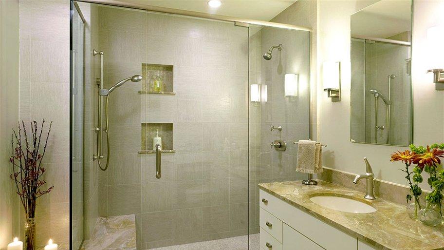 Bathroom Remodeling bathroom remodel CKDKZXB