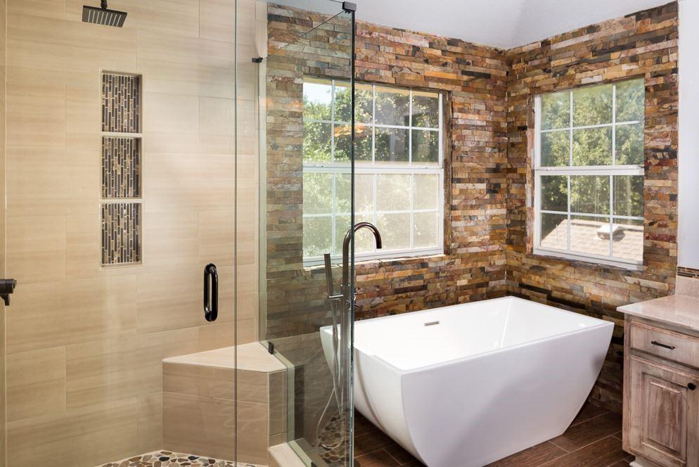 Bathroom Remodeling bathroom remodeling texas - bathroom remodeler | statewide remodeling HSJDWEL