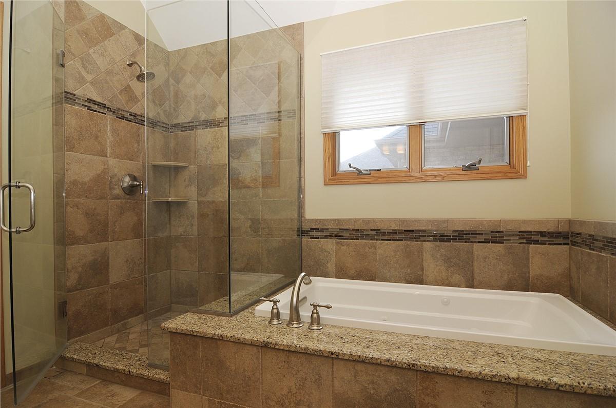Bathroom Remodeling chicagoland bathroom remodeling IOVXLHK