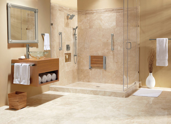 Bathroom Remodeling seven upgrades thatu0027ll make you happy and seven you may regret RECYECW