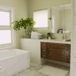 What Do You Need To Keep Bathroom Remodeling Simple