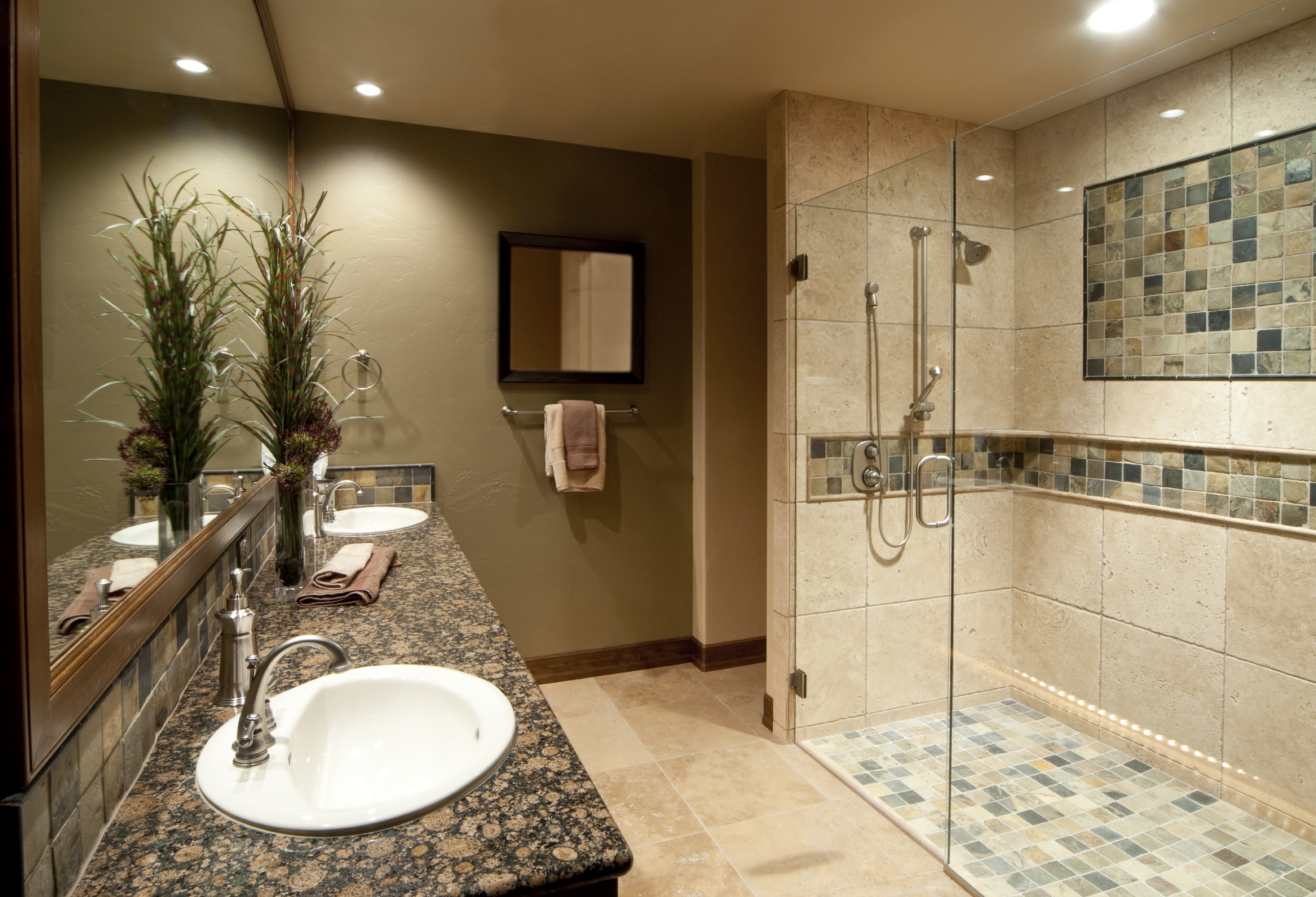 Bathroom Remodeling tips for bathroom remodeling in nj JDKOJUO