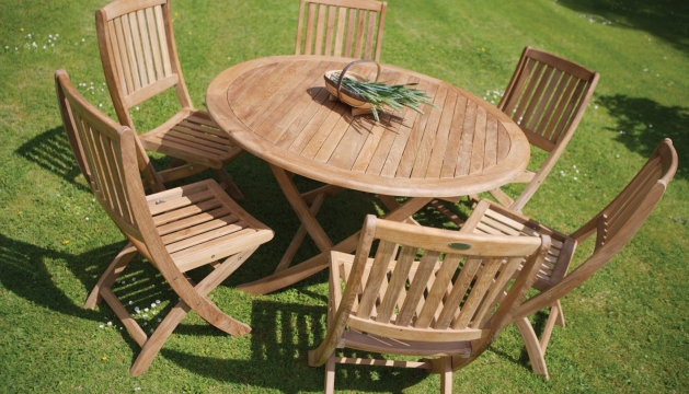 Wooden Garden Furniture a classic piece of furniture design that will suit any setting. complete QNGAWJU