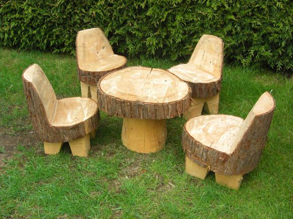 Wooden Garden Furniture how to choose and look after your wooden garden furniture JFPNKJD