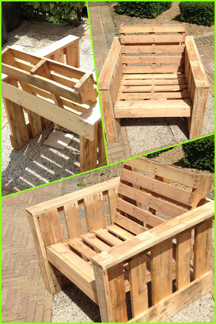 Wooden Garden Furniture recycle upcycle reclaimed wooden garden furniture diy re-purpose those  pallets that are NDDSYOT