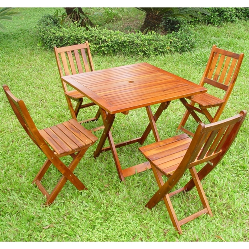Wooden Garden Furniture the process of adorning your garden with wooden garden furniture sets - LEWBTGC