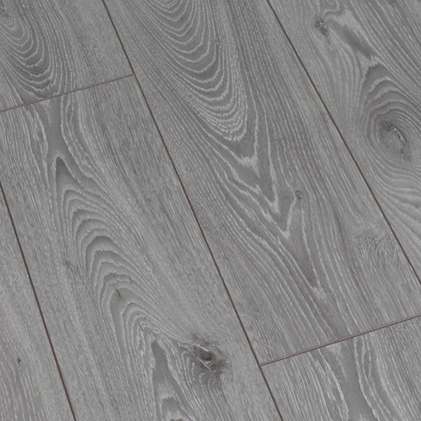 ... grey wooden flooring ... MSAFHEI