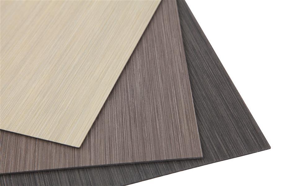 ... mineral vinyl tiles QHDZHWN