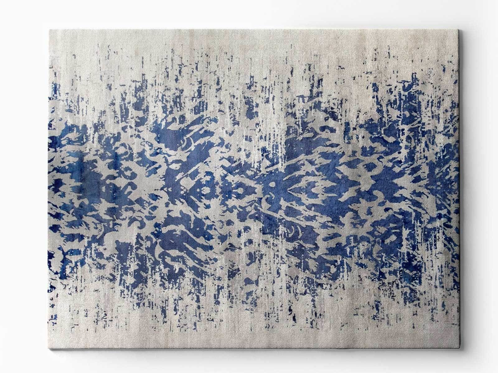 ... modern rugs 3d model max obj c4d 3 ... UXHLBGR
