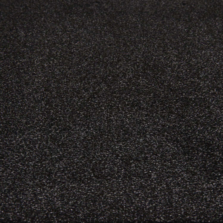 ... twilight black carpet ... AFRAGTU