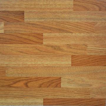 1.3mm wood vinyl tiles - mimicri - mc home depot TVZPDQQ