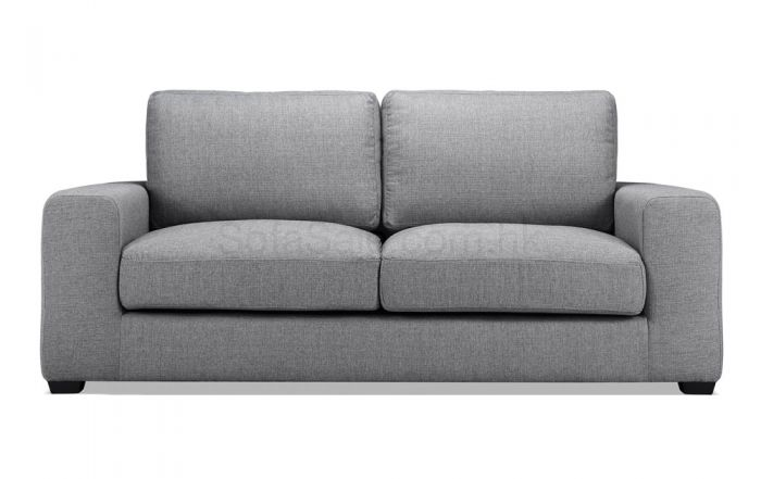2 seater sofa boris 2 seater design sofa MMWWDLG