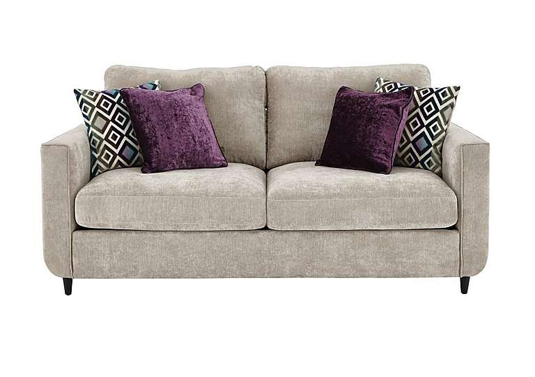 2 seater sofa esprit 2 seater fabric sofa TBFVZHR