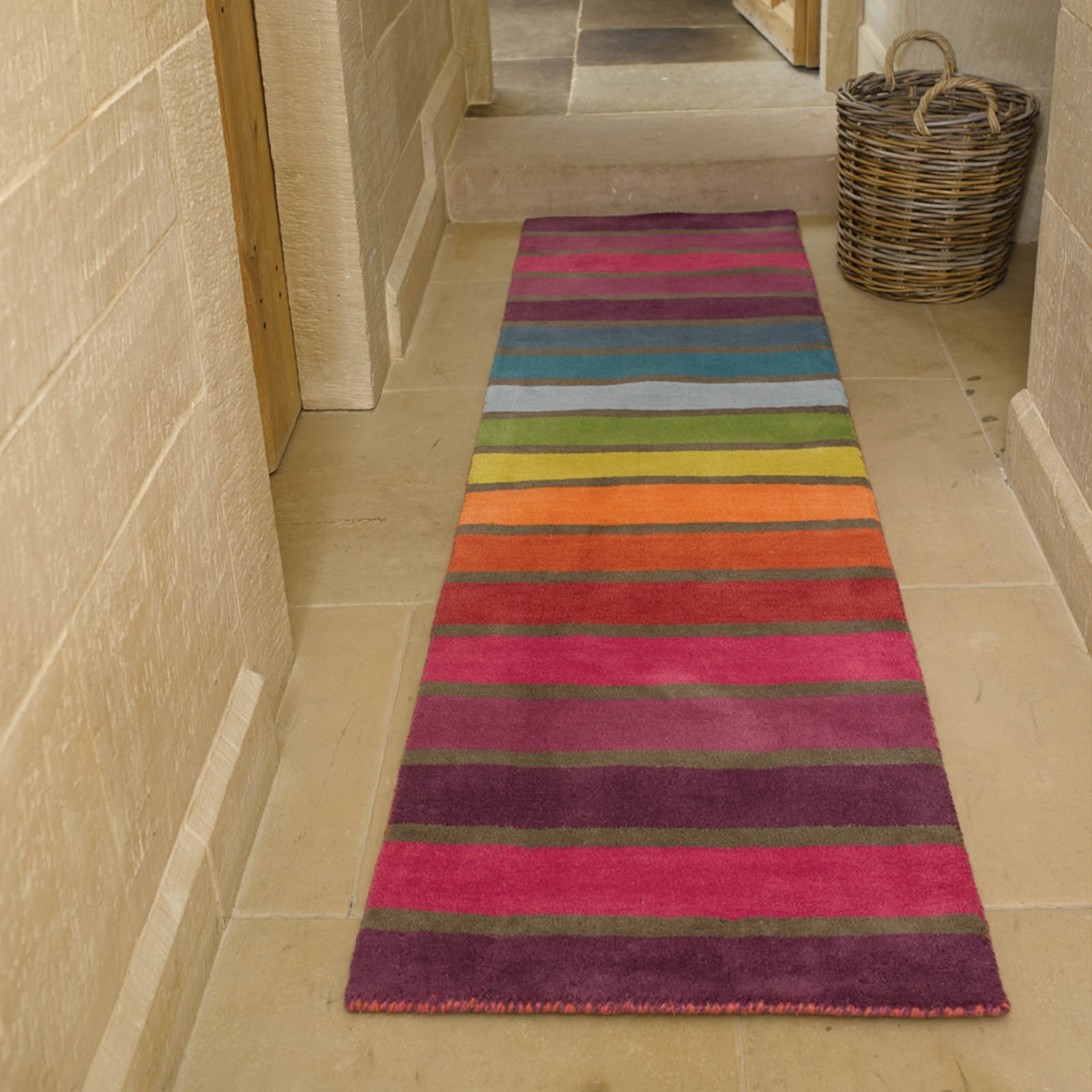 20 ideas of cheap carpet runners for hallways VPCBAZR