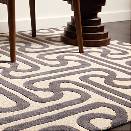 3x5 contemporary area rugs QUBCUPT