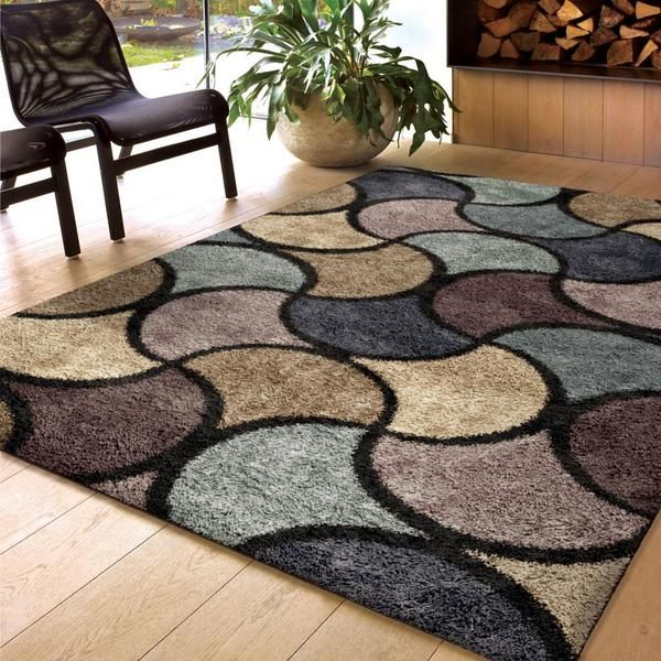 8×10 area rugs 10 x 8 area rug pertaining to inspire livimachinery com in outdoor plans SPGZZYH
