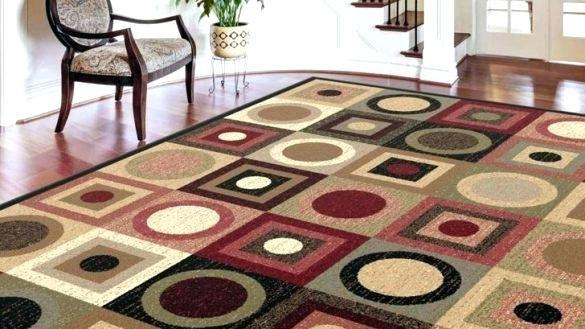 8×10 area rugs 810 area rugs rugs design 8 x 10 area rugs apartment interior designing HVAFEZE